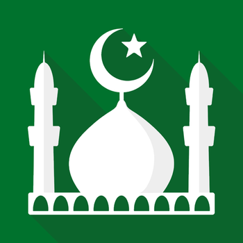 Muslim Pro: Quran, Athan, Azan Customer Service