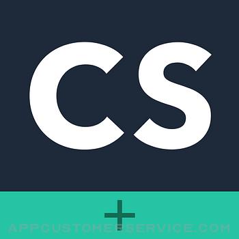 CamScanner + | OCR Scanner Customer Service