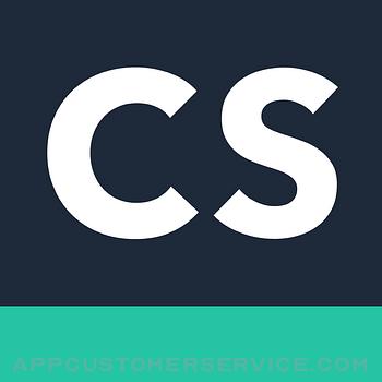 CamScanner-PDF Scanner App Customer Service