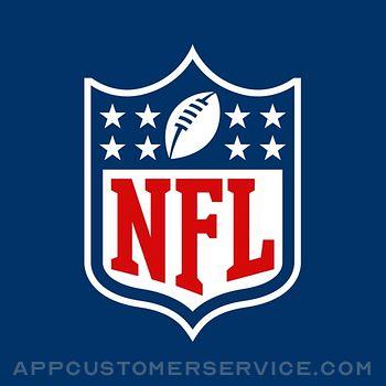 NFL Customer Service