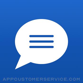 Tweetlogix for Twitter Customer Service