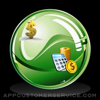Profit Story Customer Service