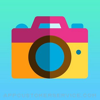ToonCamera Customer Service
