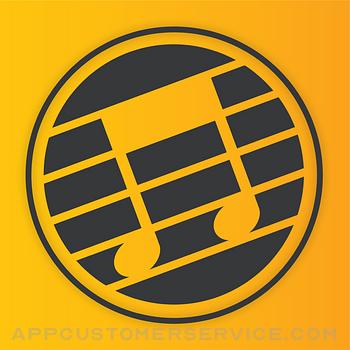 SongBook Chordpro Customer Service