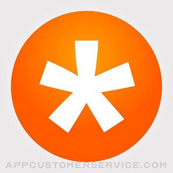 TeamSnap Customer Service