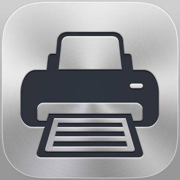 Printer Pro by Readdle Customer Service
