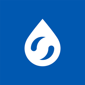 Surfline - Surfing Companion Customer Service