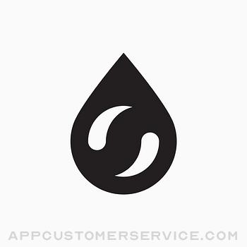 Surfline: Wave & Surf Reports Customer Service