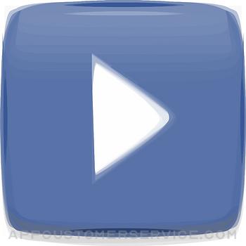 SADE Video for Facebook Customer Service