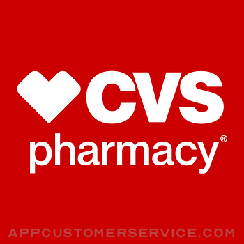 CVS Pharmacy Customer Service