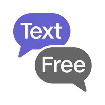 Text Free: Texting + Calling Customer Service