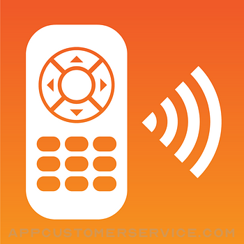 DirectVR Remote for DirecTV Customer Service