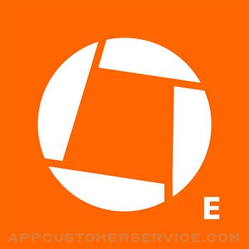 Genius Scan Enterprise - PDF Customer Service
