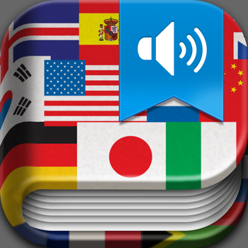 iHandy Translator Pro Customer Service