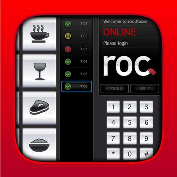 app.Cash Customer Service