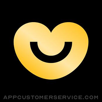 Badoo Premium Customer Service