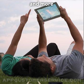 SkyView® ipad image 1