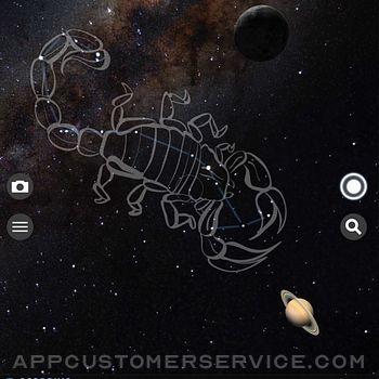 SkyView® ipad image 2