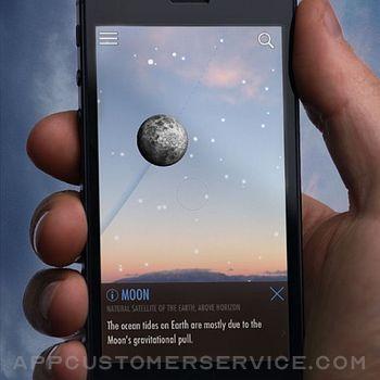 SkyView® iphone image 1