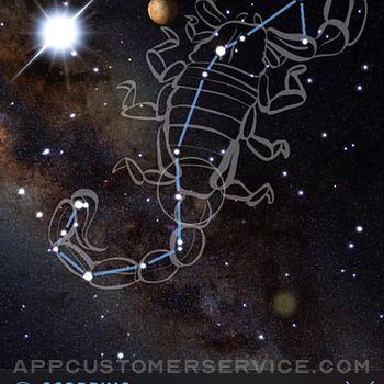 SkyView® iphone image 2