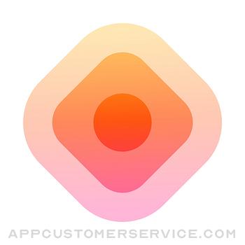 mySymptoms Food Diary Customer Service