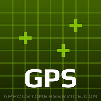 MilGPS Customer Service