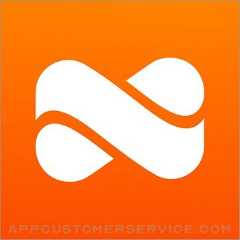 Netspend: Manage Your Money Customer Service