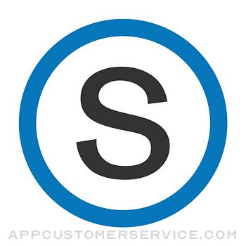 Schoology Customer Service