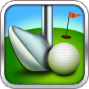 SkyDroid - Golf GPS Customer Service