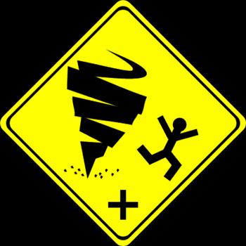 TornadoSpy+: Tornado Maps, Warnings and Alerts Customer Service