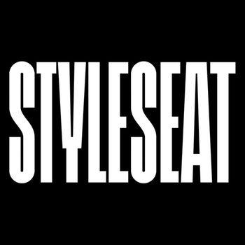 StyleSeat - Salon Appointments Customer Service