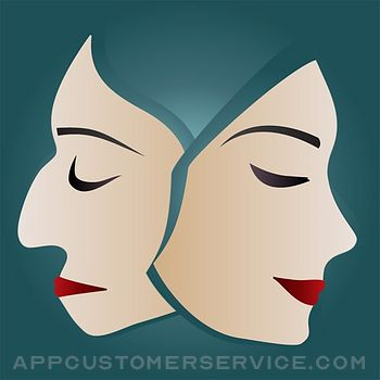 Face & Body Photo editor Customer Service