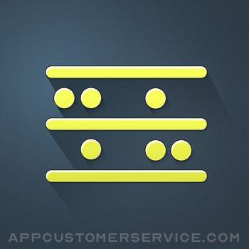 BeatMaker 2 Customer Service