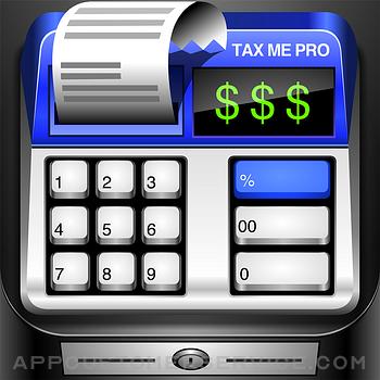Tax Me Pro Customer Service