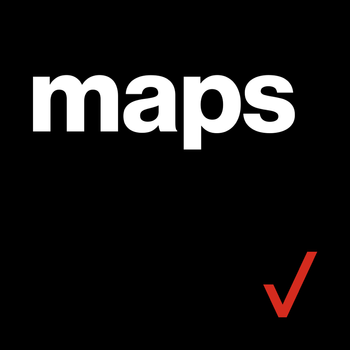 VZ Navigator Customer Service