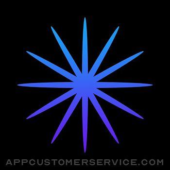 LensLight Visual Effects Customer Service