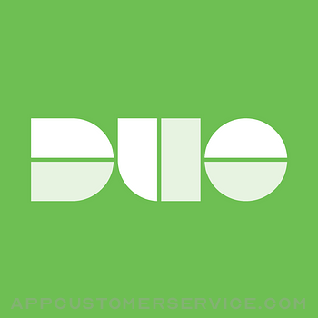 Duo Mobile Customer Service