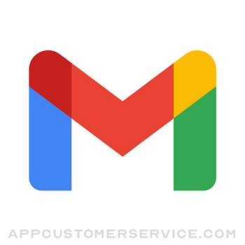 Gmail - Email by Google Customer Service