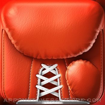 Boxing Timer Pro Round Timer Customer Service