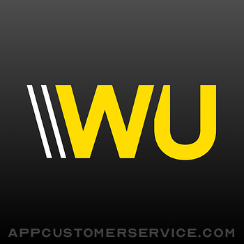 Western Union®: Money Transfer Customer Service