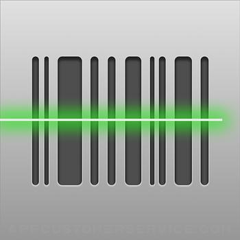 Bakodo Pro - Barcode Scanner & QR Code Reader Customer Service