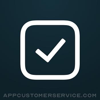 Site Audit Pro Customer Service
