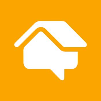 HomeAdvisor - Find Contractors Customer Service