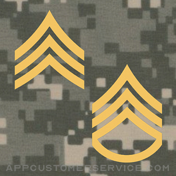 PROmote - Army Study Guide Customer Service