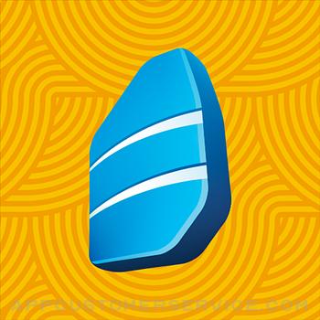 Rosetta Stone: Learn Languages Customer Service