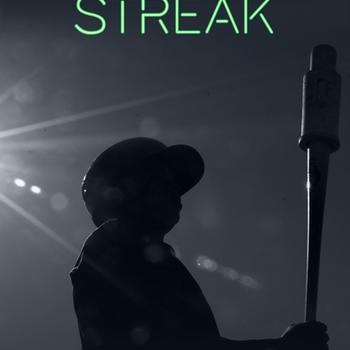 MLB Beat the Streak iphone image 1
