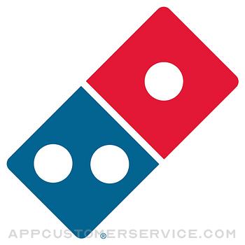 Domino's Pizza USA Customer Service