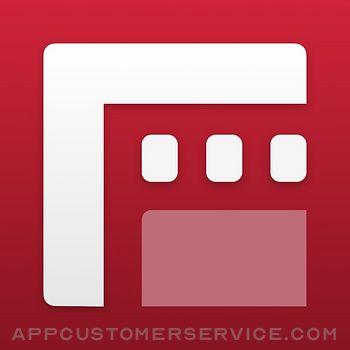 FiLMiC Pro-Video Camera Customer Service