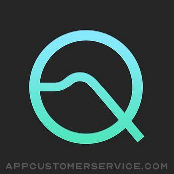 Quiztones: EQ Ear Training Customer Service