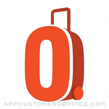 CheapOair: Cheap Flight Deals Customer Service